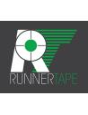 RUNNER TAPE